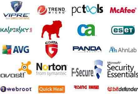 Best-free-Anti-Virus-for-Windows-10