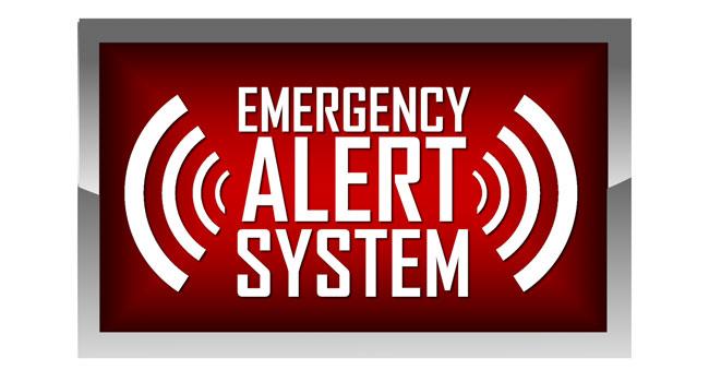 emergency_alert