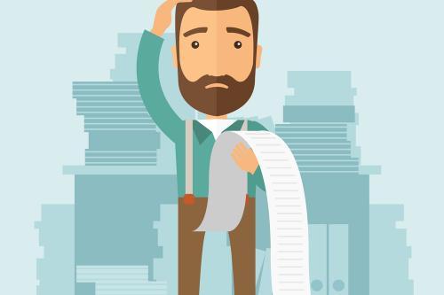 Pitfalls of VoIP
