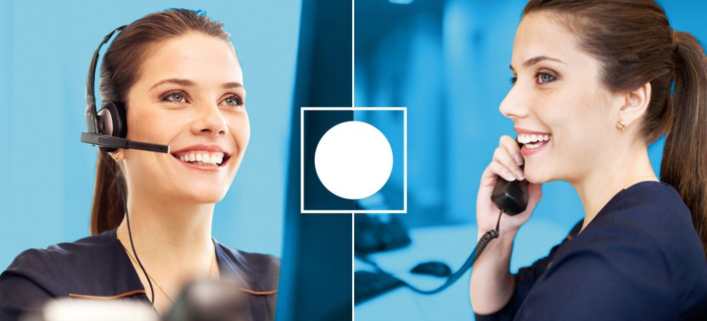 Voip In Your Office