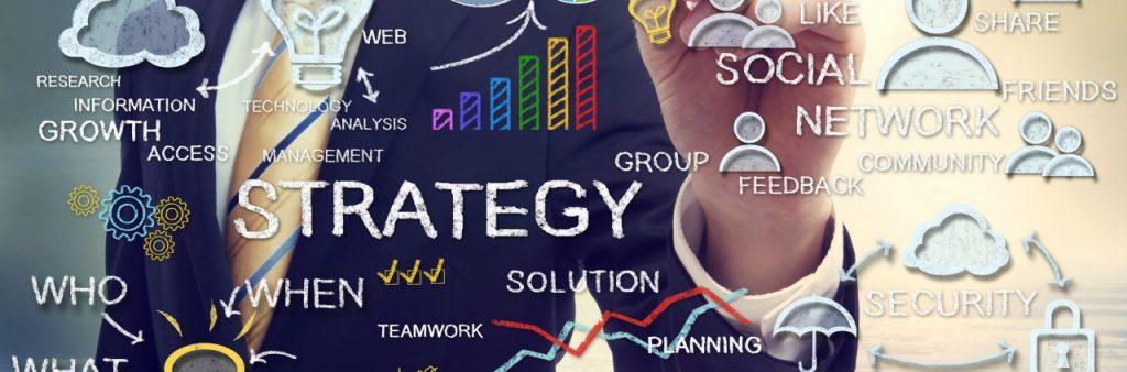 Create A Positive Company Culture
