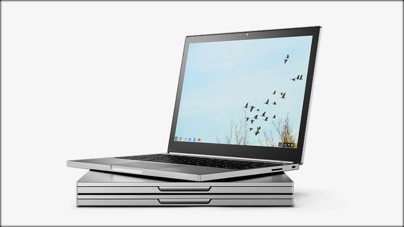 macbook-vs-pixel-3