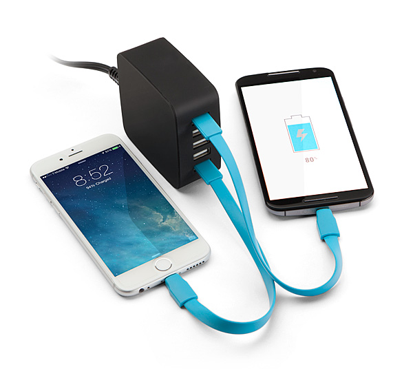 usb-charging-station-5-port