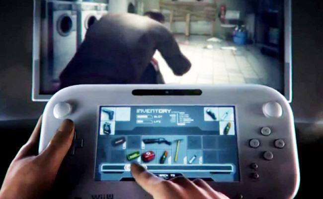 secondary-gaming-screens