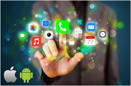 kinds-of-mobile-applications-1