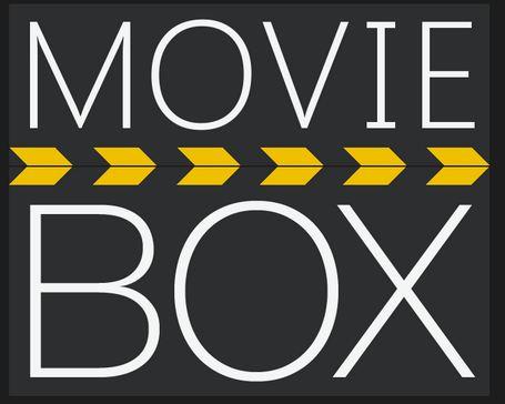 movie-box-install