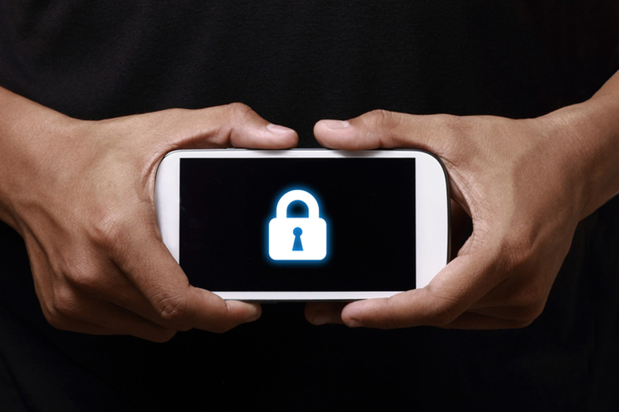 mobile-security-1