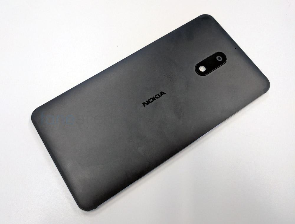 nokia6-back-camera